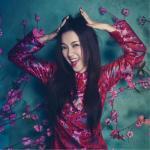 Tải nhạc hot Xuân Đã Về (Single) Mp3 mới