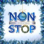 Download nhạc mới Tuyển Tập Nonstop Mừng Giáng Sinh 2015 miễn phí