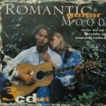 Nghe nhạc hay Romantic Guitar Moods Mp3 hot