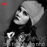 Nghe nhạc hay Trái Tim Nhung Nhớ (Single) miễn phí