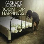 Tải nhạc mới Room For Happiness Mp3