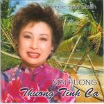 Nghe nhạc Thương Tình Ca (Nhạc Tiền Chiến) Mp3 miễn phí