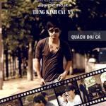 Download nhạc hay Tiếng Kinh Cầu Xa (OST Trở Về 2012) trực tuyến