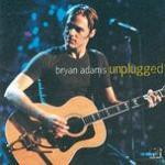 Tải nhạc online Mtv Unplugged về điện thoại
