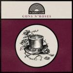 """Download nhạc mới Guns N"""" Roses Mp3 trực tuyến"""