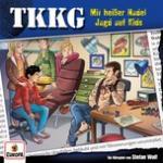 Nghe nhạc Mp3 113/Mit Heisser Nadel Jagd Auf Kids