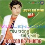 Tải nhạc Mp3 Heo Con Dễ Thương & Yêu Trong Tiền Kiếp hay online