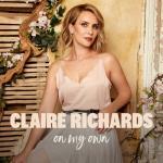 Tải bài hát online On My Own (Single) Mp3 hot