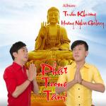 Tải bài hát Phật Trong Tâm chất lượng cao