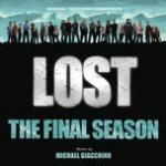 Tải nhạc mới Lost: The Final Season (Original Television Soundtrack) Mp3 hot