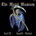 Tải bài hát The Metal Museum (Extra Vol. 12) mới online