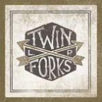 Download nhạc online Twin Forks về điện thoại