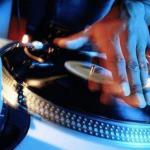 Tải bài hát online DJ Nonstop Remix 2012 (Vol 2) Mp3 mới