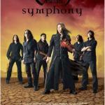 Tải nhạc Mp3 Symphony trực tuyến