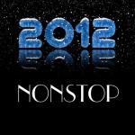 Nghe nhạc hay Tổng Hợp Nonstop Chào Mừng Năm Mới 2012 chất lượng cao