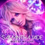 Nghe nhạc Best Of My Love (Single) Mp3 miễn phí