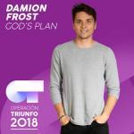 """Nghe nhạc hay God""""s Plan (Operacion Triunfo 2018) (Single) miễn phí"""