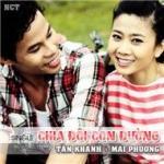 Tải nhạc Mp3 Chia Đôi Con Đường (Single 2011) online