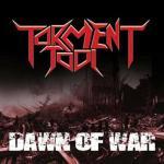 Tải nhạc mới Dawn Of War Mp3 trực tuyến