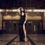 Nghe nhạc online Same Old Love (Single) Mp3 mới