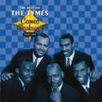Tải bài hát hot Cameo Parkway - The Best Of The Tymes (Original Hit Recordings) về điện thoại