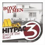 Tải bài hát online End Of The Road Hit Pac chất lượng cao