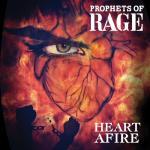Tải bài hát hot Heart Afire (Single) Mp3 online