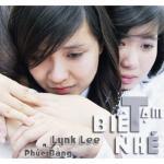 Tải nhạc hay Tạm Biệt Nhé (Single) Mp3
