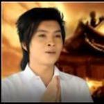 Tải bài hát hot Qua Cầu Thiên Mã nhanh nhất