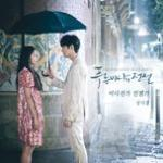 Tải bài hát Somewhere Someday (The Legend Of The Blue Sea OST Part 5) (Single) miễn phí