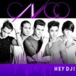 Tải nhạc hay Hey DJ (Single) Mp3 online