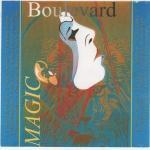 Download nhạc Magic Boulevard Mp3 online