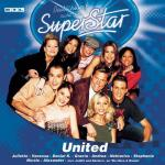 Tải nhạc hay Deutschland Sucht Den Superstar: United