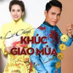 Download nhạc hay Khúc Giao Mùa (Single) Mp3 online