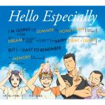 Tải bài hát Hello Especially (Anime Version) (Digital Single) Mp3 trực tuyến
