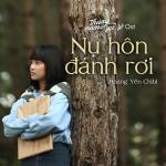 Nghe nhạc Nụ Hôn Đánh Rơi (Tháng Năm Rực Rỡ OST) (Single) online