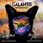 Download nhạc hot VIP Remixes (Single) mới nhất