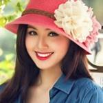 Download nhạc mới Hạnh Phúc Đầu Xuân Mp3 hot