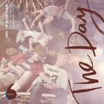 Nghe nhạc online The Day (Mini Album) về điện thoại
