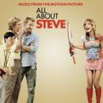 Download nhạc All About Steve (Music From The Motion Picture) chất lượng cao