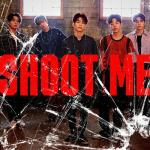Nghe nhạc Shoot Me: Youth Part.1 (Mini Album) Mp3 miễn phí