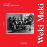 Nghe nhạc hot Lucky (Mini Album) nhanh nhất