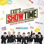 """Nghe nhạc online EXO""""s Showtime hay nhất"""