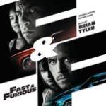 Tải nhạc Fast & Furious (Original Motion Picture Score) Mp3 trực tuyến