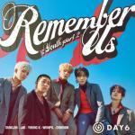 Nghe nhạc Mp3 Remember Us: Youth Part 2 (Mini Album) hay nhất