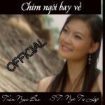 Tải nhạc hot Chim Ngói Bay Về (Single) mới