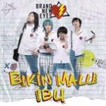 Nghe nhạc Bikin Malu Ibu (Single) Mp3 mới