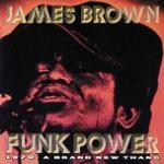 Tải nhạc online Funk Power 1970: A Brand New Thang Mp3