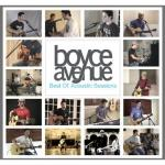 Nghe nhạc hay Best Of Acoustic Sessions về điện thoại