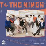 Download nhạc hay To The Nines Mp3